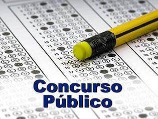 Concurso Público da Prefeitura Municipal de São Luís